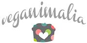 veganimalia Blog